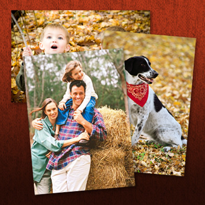 How To Make Thanksgiving Day Family Photo Day Studiostylecom
