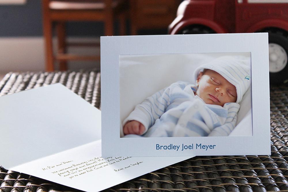 insertcard_babyboy