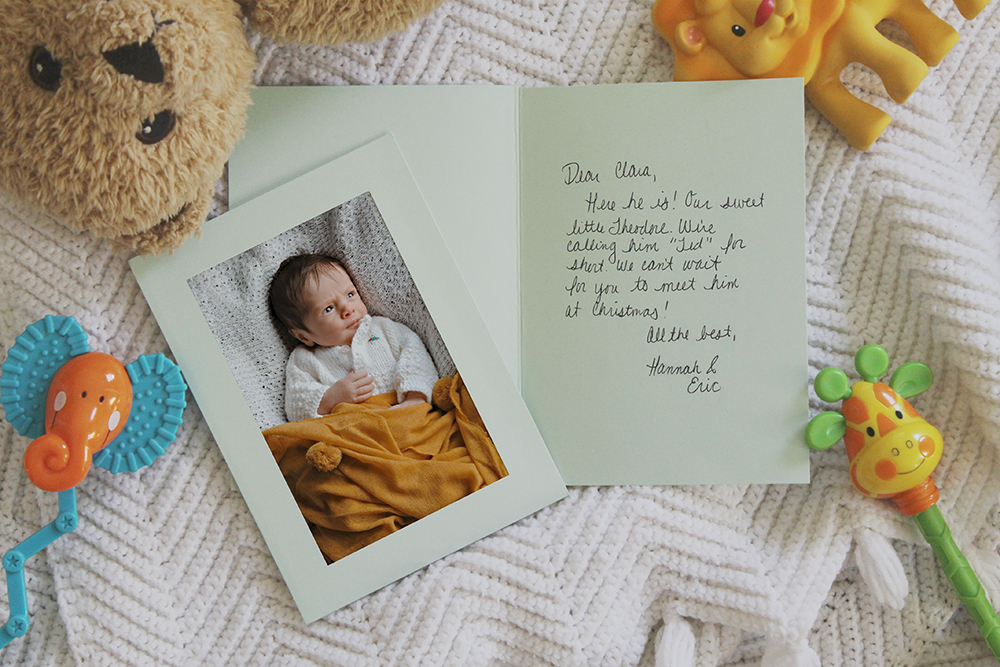 insertcard_babyneutralgreen