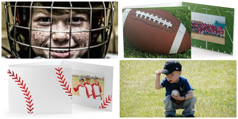Sports Photography Ideas