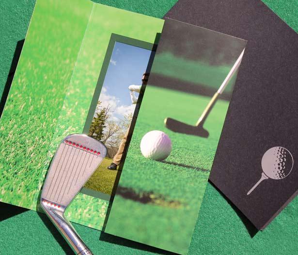 golf-photo-folders