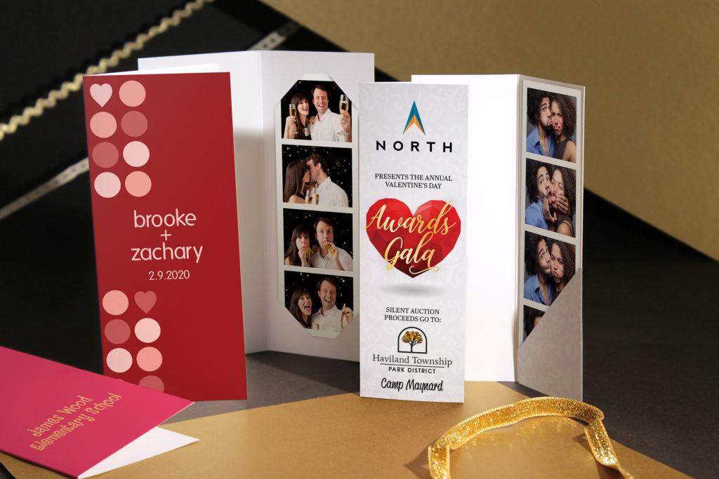 2x6-photobooth-valentines