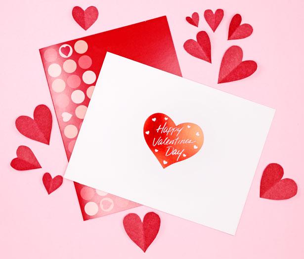 valentines-day-photo-folders
